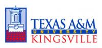 Texas A&M University – Kingsville
