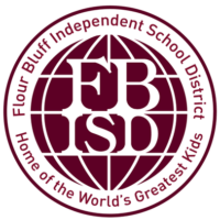 Flour Bluff ISD