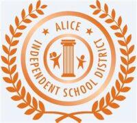 Alice ISD