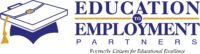 Education to Employment Partners