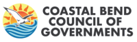 Coastal Bend Council of Governments