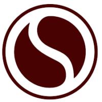 Sinton ISD